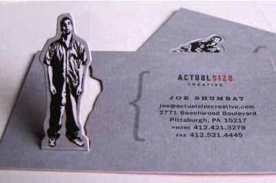 Really crazy business cards dot com mogul boris loukanov web mix colourmoves Gallery