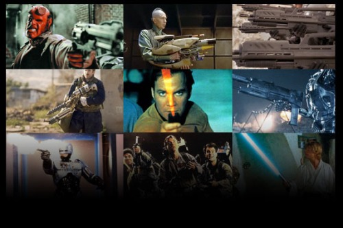 Media_httpwwwcrystalbaudcomblogimg15weaponsjpg_fzzgocdchvehfyv