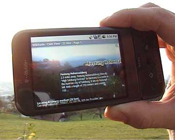 Media_httpwwwnoupecomwpcontentuploads200911wikitudejpg_jsgbhbbhexjjphb