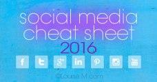 social-media-cheat-sheet-2016-fb