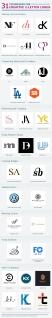 design-ideas-letter-based-logos